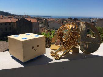 Cubetto_Primo Toys
