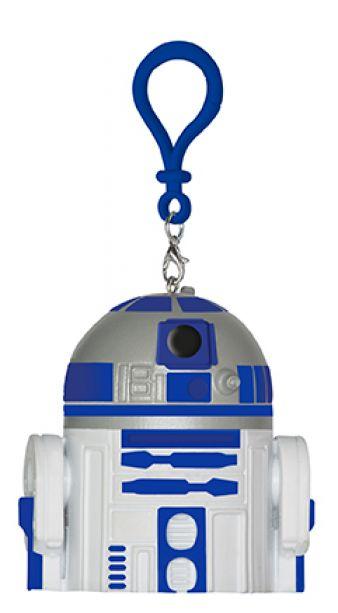 Adventskalender Star Wars Inhalte Key Chain_72dpi