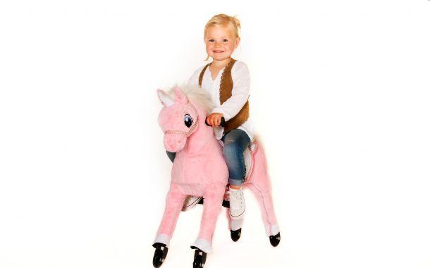 Gewinnspiel Animal-Riding
