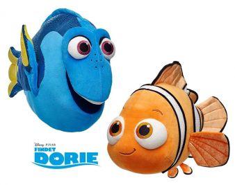 NemoDorie