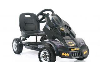 T90230aa_Batmobile