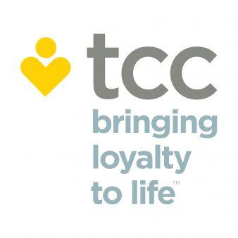 tcc Logo_2