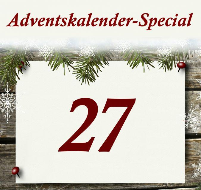 Kalender_Tag_27