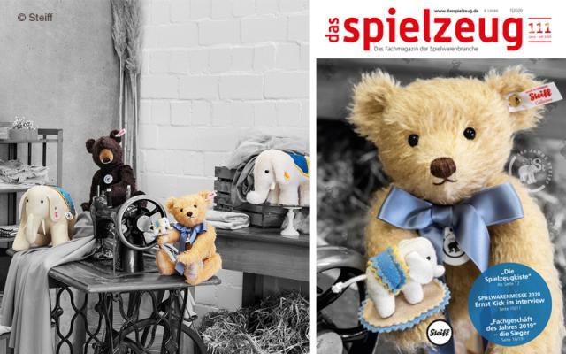 SP_1_2020_BlickHeft_16zu10