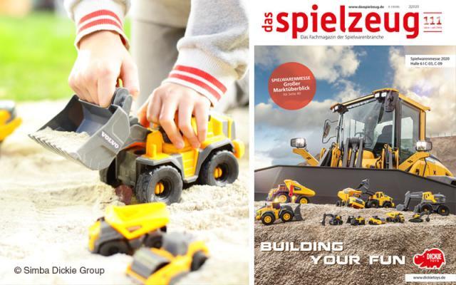 SP_2_2020_BlickHeft_16zu10