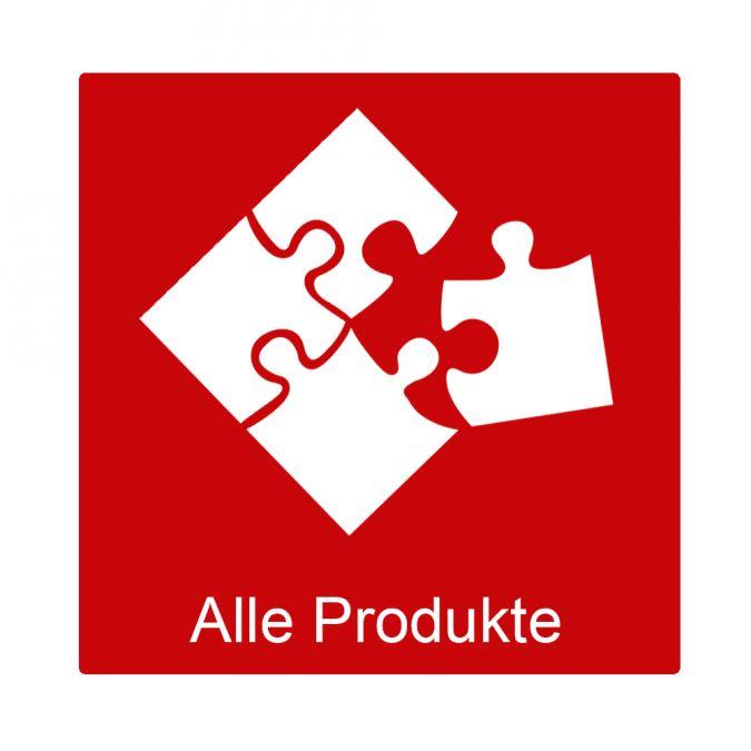 Icon_Teaser_Produkte_Alle Produkte