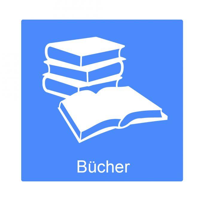 Icon_Teaser_Produkte_Bücher