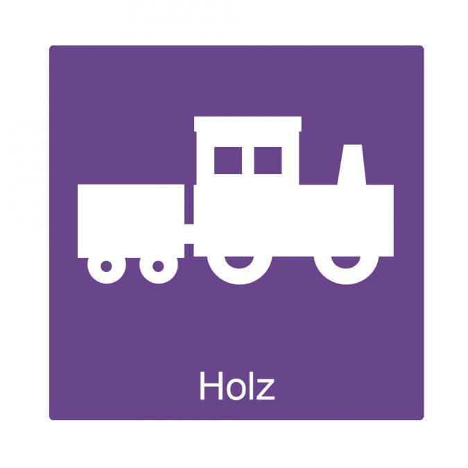 Icon_Teaser_Produkte_Holz