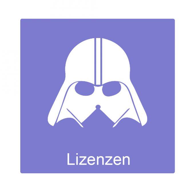 Icon_Teaser_Produkte_Lizenzen