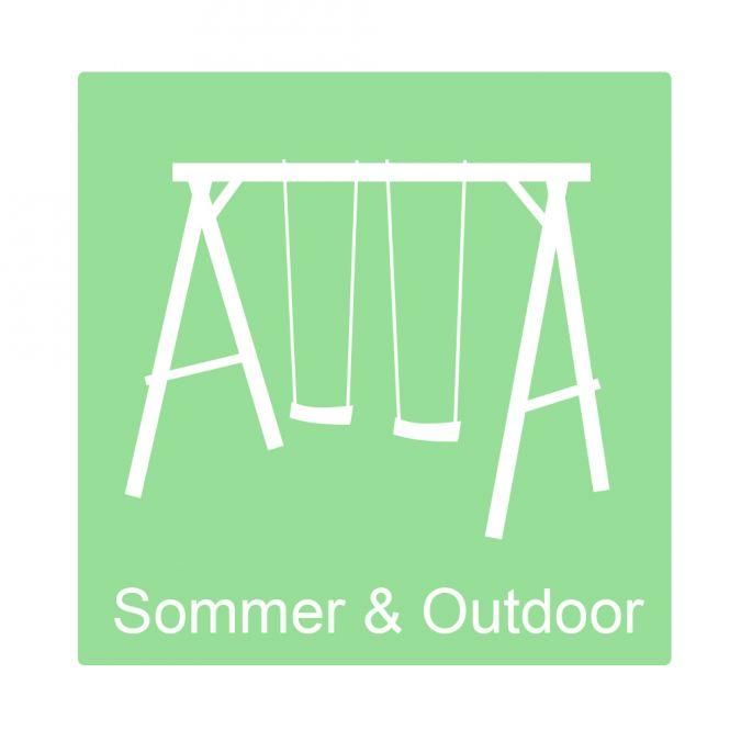 Icon_Teaser_Produkte_Sommer und Outdoor