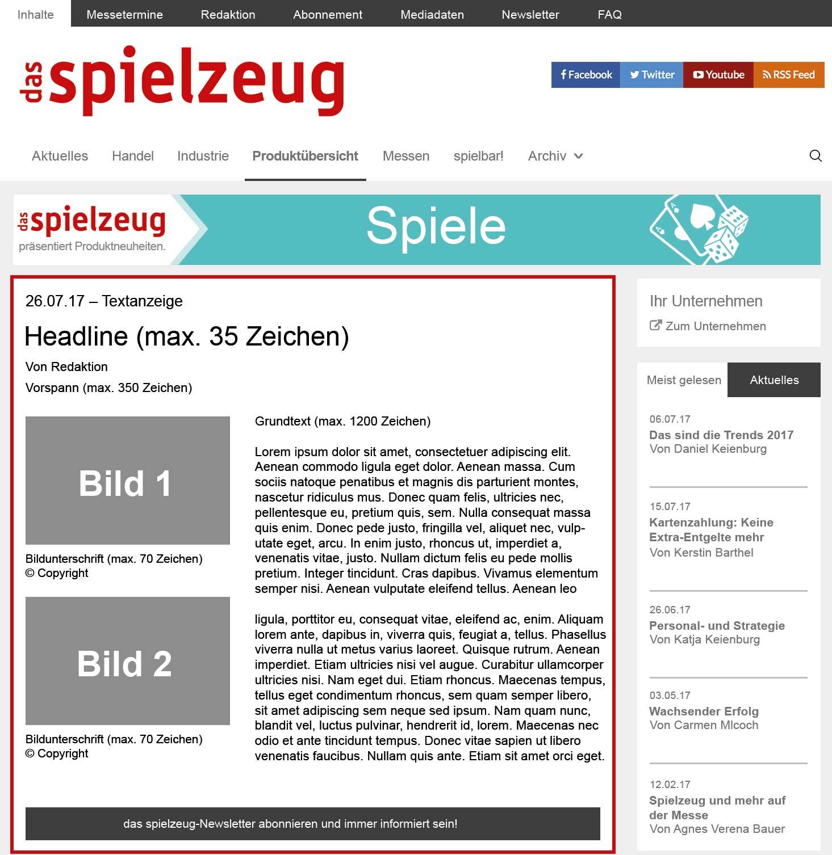 Beispiel_Textanzeige_Bild