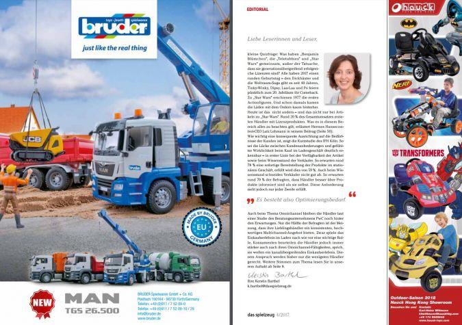 bruder_hauck_Print-U2 und Edi_4_2017