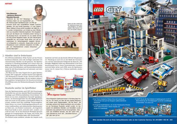 Lego_1-Seite