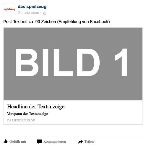 Richtlinien_Facebook_Bild