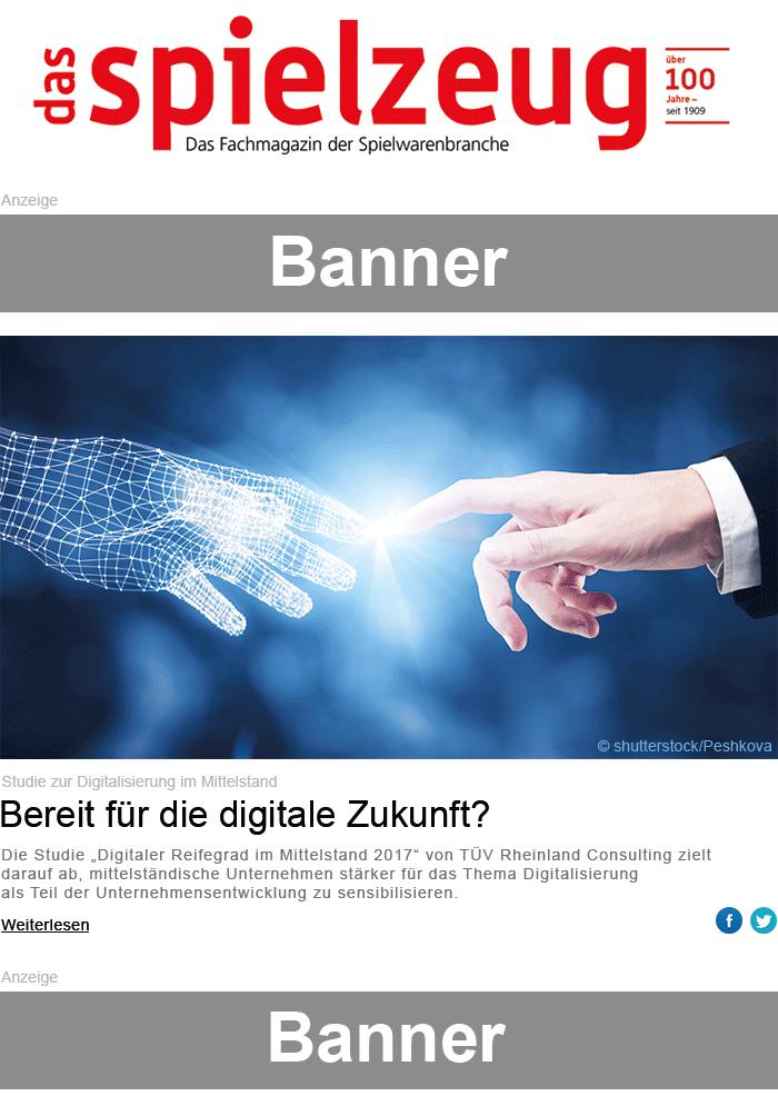 SP_Ansicht_Banner-im-Newsletter_Mediadaten