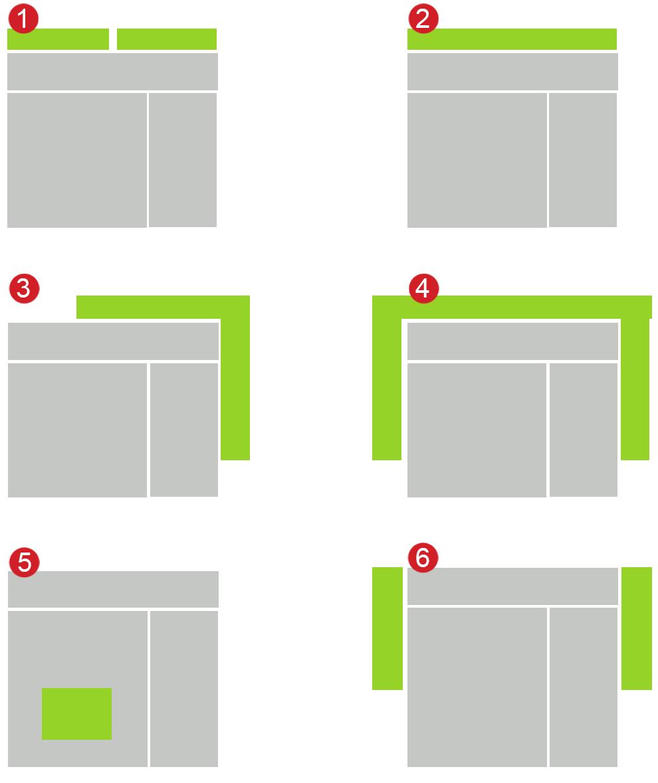 SP_Bannerflächen_Website