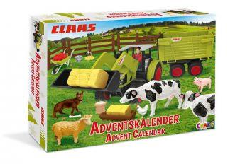 ADK-Claas.png