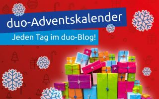 Adventskalender-Duo-Blog.jpg