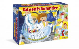 Adventskalender-Magic-Dough.jpg