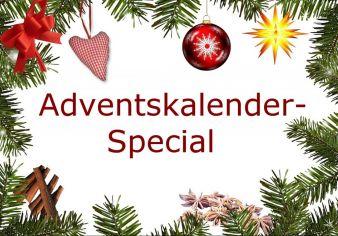 adventskalender-Special_2016.jpg