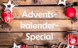 AdventskalenderSpecial2018