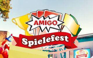Amigo-Spielefest-2021.jpg