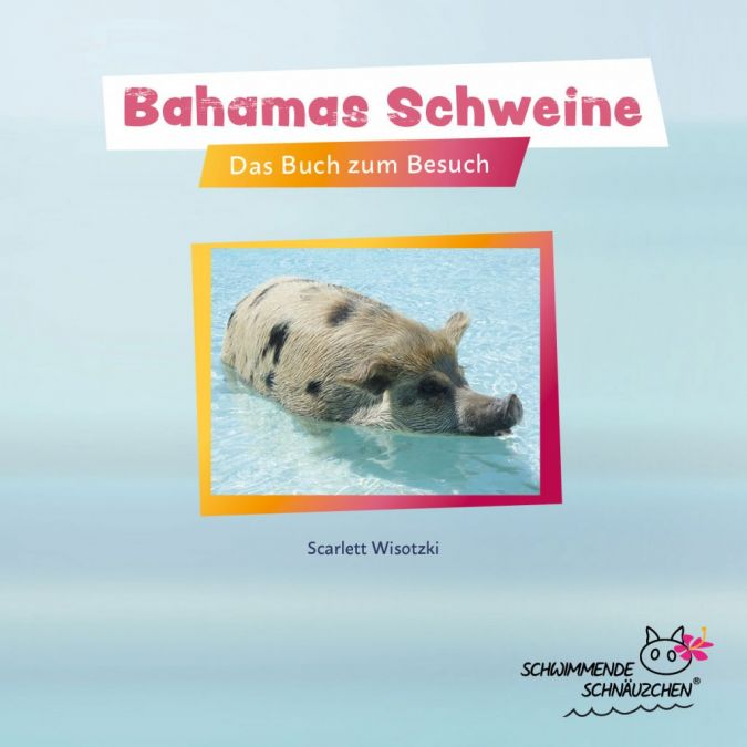 Bahamas-SchweineScarlett.jpg