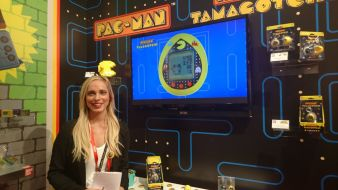 Bandai-Toy-Fair.jpg