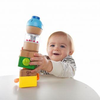 Bausteine-Toynamics-Hape-Baby.jpg