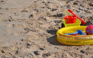 beach4150031920.jpg
