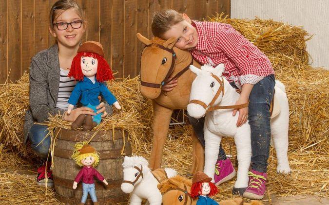 Bibi-und-Tina-Pferde-Heunec.jpg