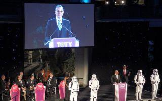Bob-Iger-TOTY-Awards.jpg