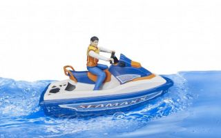 Bruder-Water-Craft.jpg