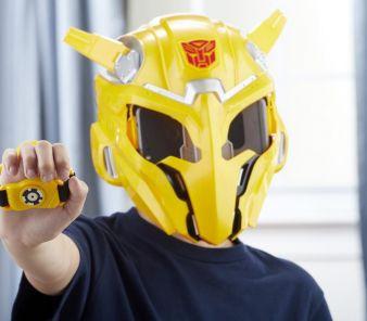 Bumblebee-Bee-Vision-Helm.jpg