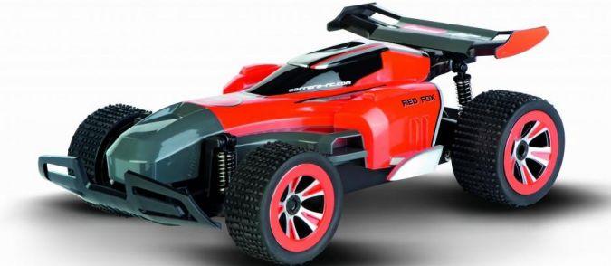 Carrera-Red-F0X.jpg