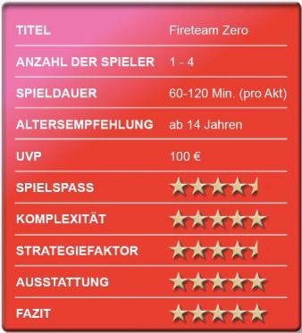 Fireteam.jpg