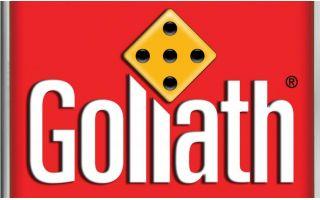 Goliath-Logo.jpg