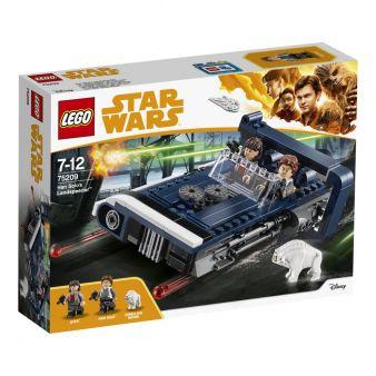 Han-Solos-Landspeeder-Lego.jpg