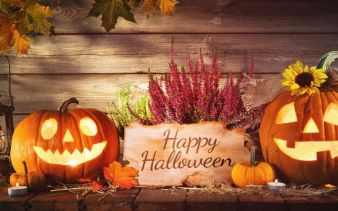 Happy-Halloween-.jpeg
