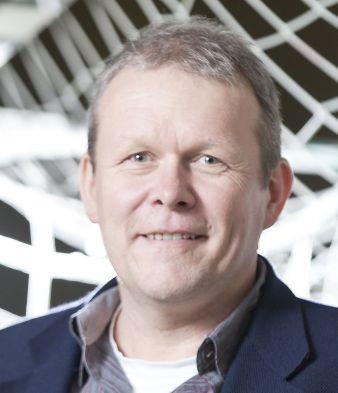 Harald Lange