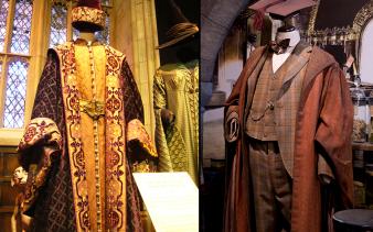 Harry-Potter-Ausstellung.png