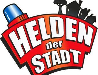 Helden-der-Stadt-Logo.jpg
