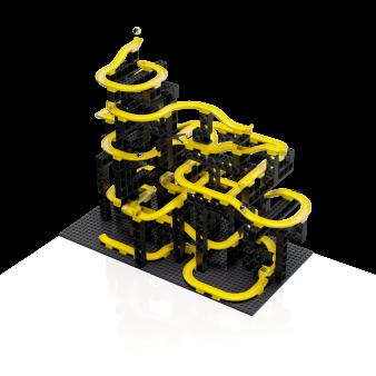 HubelinoKugelbahn-Starter-Set.png