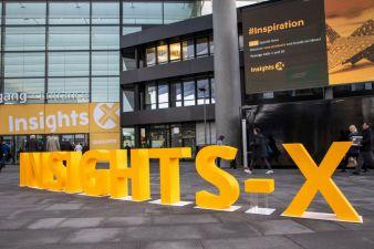 Insignes-X-Eingang-2019.jpeg