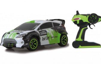 JamaraWRC-Rally-Car.jpg