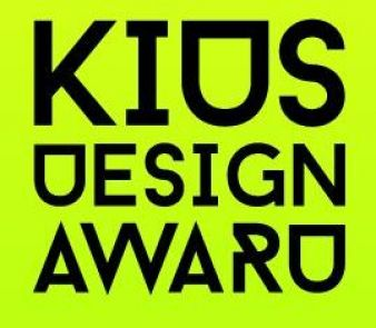 Kids-Design-Award-Logo.jpg