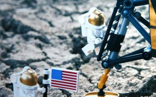 Lego-Creator-Expert-NASA.jpg