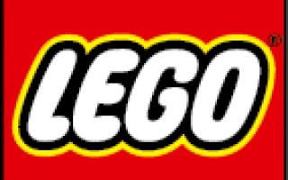 Lego überzeugt als Arbeitgeber
