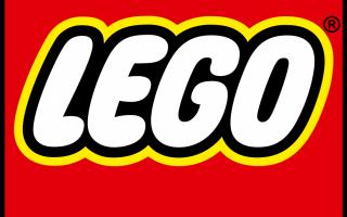 Lego bleibt Spitzenreiter
