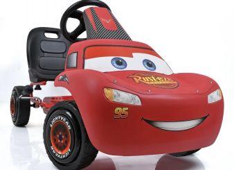 Lightning-McQueen-Go-Kart.jpg